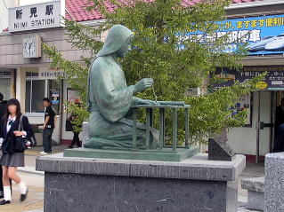 佐々木助三郎の画像 p1_24